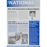 The National - Issue No.20