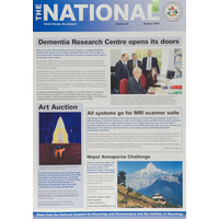 The National - Issue No.24