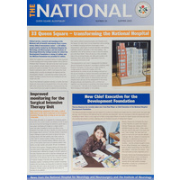 The National - Issue No.26