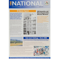 The National - Issue No.27