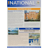 The National - Issue no.28