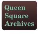 Queen Square Archives