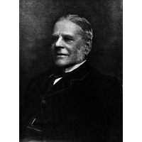 Sir Edward Henry Sieveking