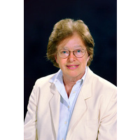 Professor Elizabeth Warrington